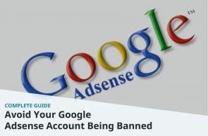 avoid-a-google-adsense-ban