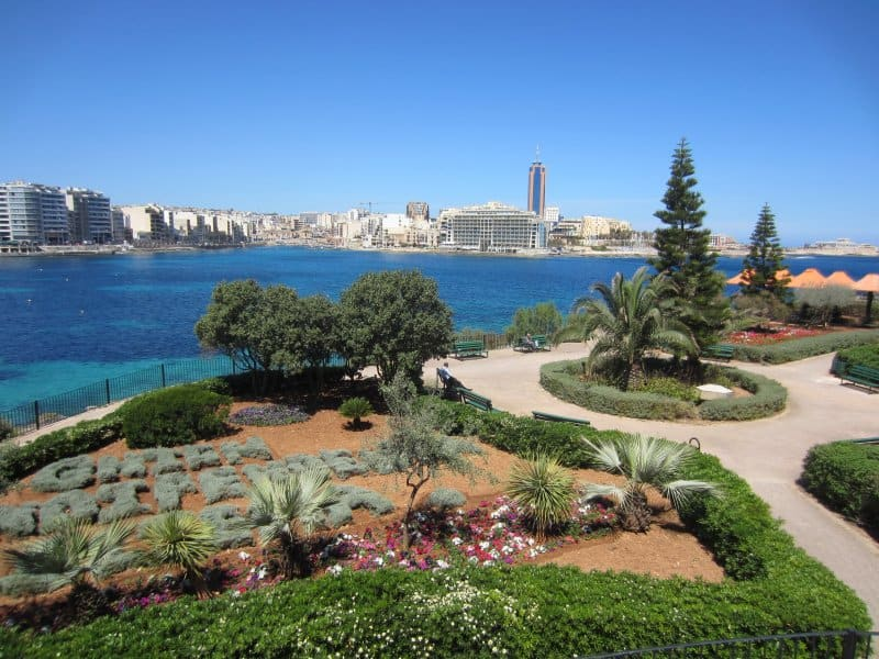 Living in Malta (for 5 years) - The Positive & The Negative