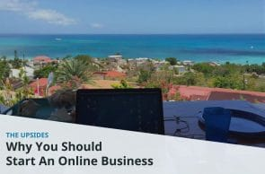 why-to-start-an-online-business
