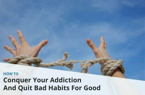 quit-addiction