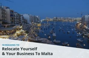 10-reasons-to-relocate-to-malta