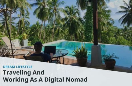working-and-traveling-as-a-digital-nomad
