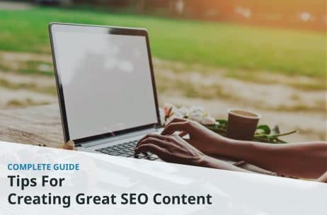 9 foolproof ways how to write content for both search engines and readers