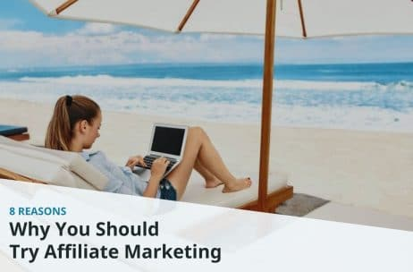 why-you-should-try-affiliate-marketing
