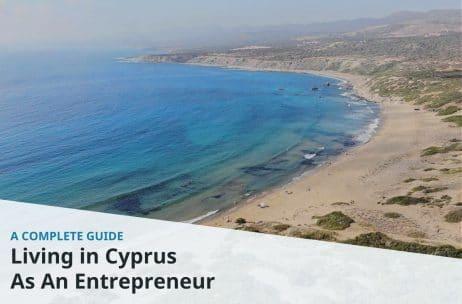 living-in-cyprus-for-entrepreneurs