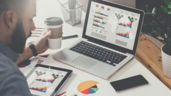 Best P2P Lending Platforms