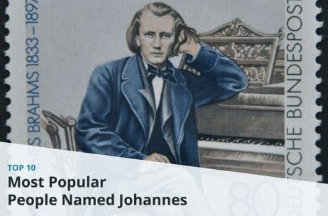 the-top-johannes-list