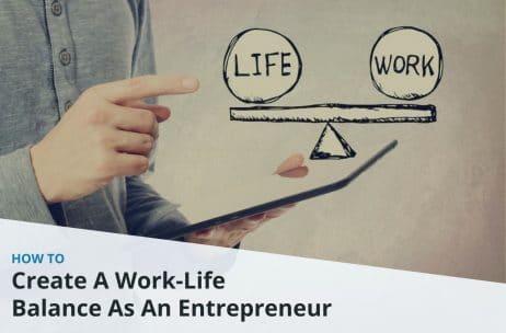 work-life-balance-for-entrepreneurs