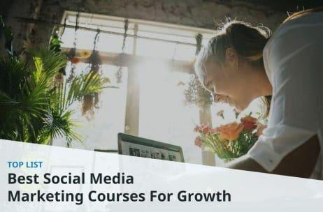 best-social-media-courses