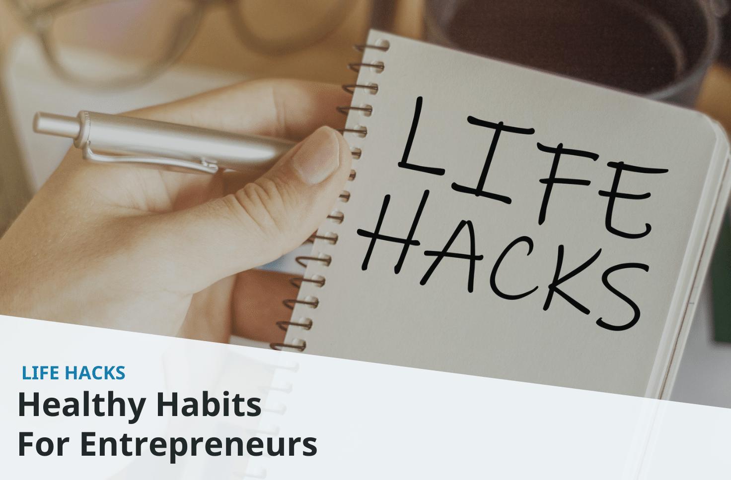 Healthy-life-hacks